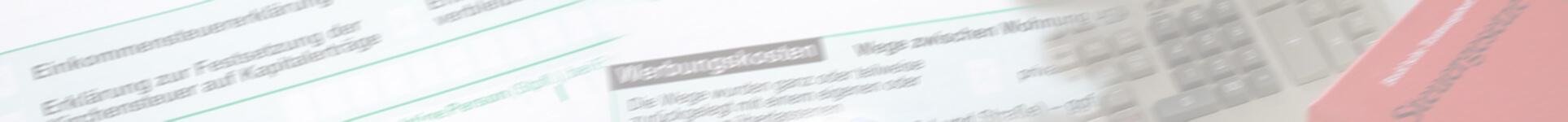 Buchhaltung-steuerberatung-Lohnabrechnung