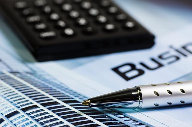 Controlling Unternehmensplanung Buchhaltung Steuerberatung Düsseldorf